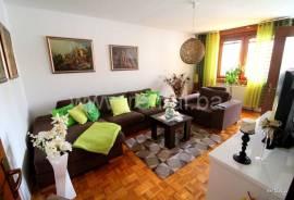 Zelena milja - prodaja, četverosoban stan, Dobrinja, 82.1 , Sarajevo – Novi grad