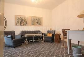 Princeza na zrnu graška - dvoiposoban stan, najam, Centar, Sarajevo – Centar