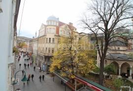 Nikad uzvraćena ljubav zove se Ferhadija - kancelarije, najam, Sarajevo, 169 , Iznajmljivanje, Sarajevo – Centar