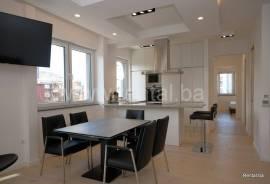 Smart House - četverosoban stan, najam, Centar, Sarajevo – Centar