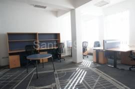 , Sarajevo – Novo Sarajevo, Iznajmljivanje