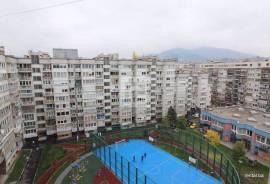 Baby Blue - dvoiposoban stan, najam, Dolac Malta, 62 , Sarajevo – Novo Sarajevo