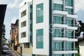 novogradnja, trosoban stan,Skenderija, 72,21m2, 72.21 , Sarajevo – Centar