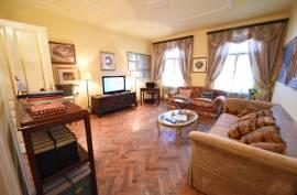 Prodaja - stan 115 m2 - Sarajevo, Centar, 115 , Sarajevo – Centar