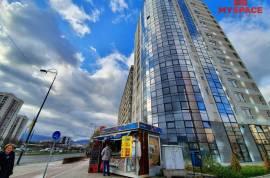 Poslovni prostor u novogradnji Otoka, 201 m2, 201 , Iznajmljivanje, Sarajevo – Novi grad