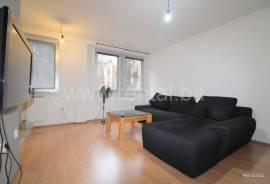 Sigurica - dvosoban stan u novogradnji, prodaja, Marijin Dvor, 45.17 , Sarajevo – Centar
