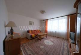 First pick-jednosoban stan, najam, Grbavica, 29 , Sarajevo – Novo Sarajevo