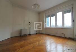 All-rounder - dvosoban stan, prodaja, Marijin Dvor, 42 , Sarajevo – Centar