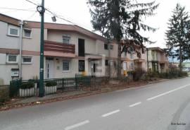 Pejton - kuća u nizu, prodaja, Ilidža, 90 , Ilidža