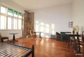 Gimnazijalac - trosoban stan, prodaja, Centar, 74 , Sarajevo – Centar