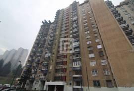 City lights - trosoban stan, prodaja, Alipašino polje, 69 , Sarajevo – Novi grad